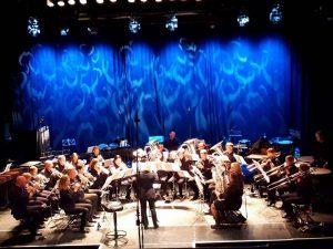 Oslo Brass Festival 2